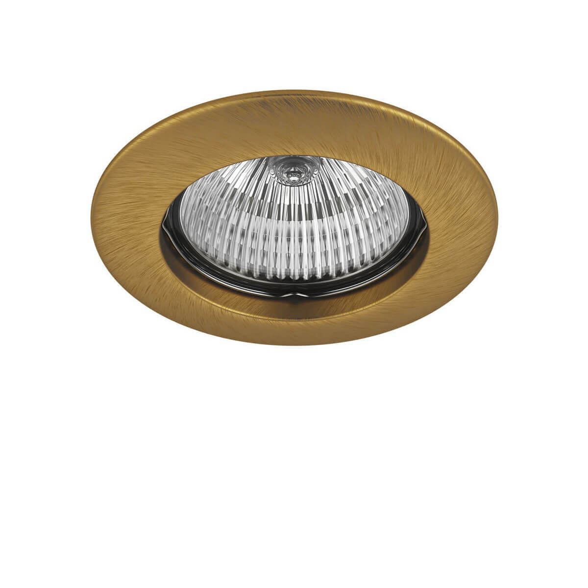 Светильник Lightstar 011073 Teso пальто giuliana teso