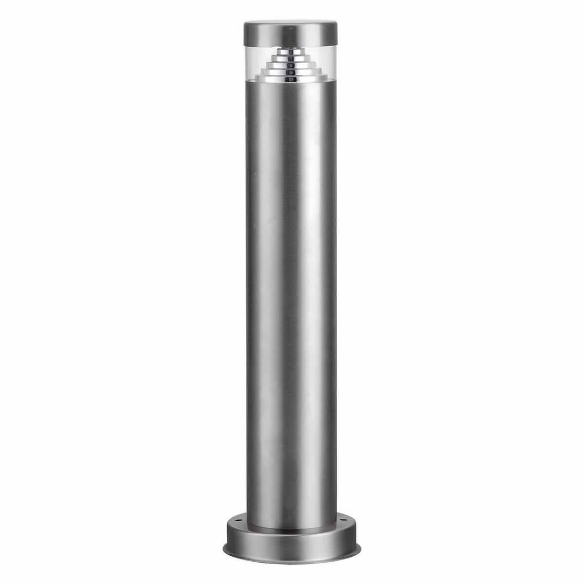 Светильник Lightstar 376905 Raggio Aluminum