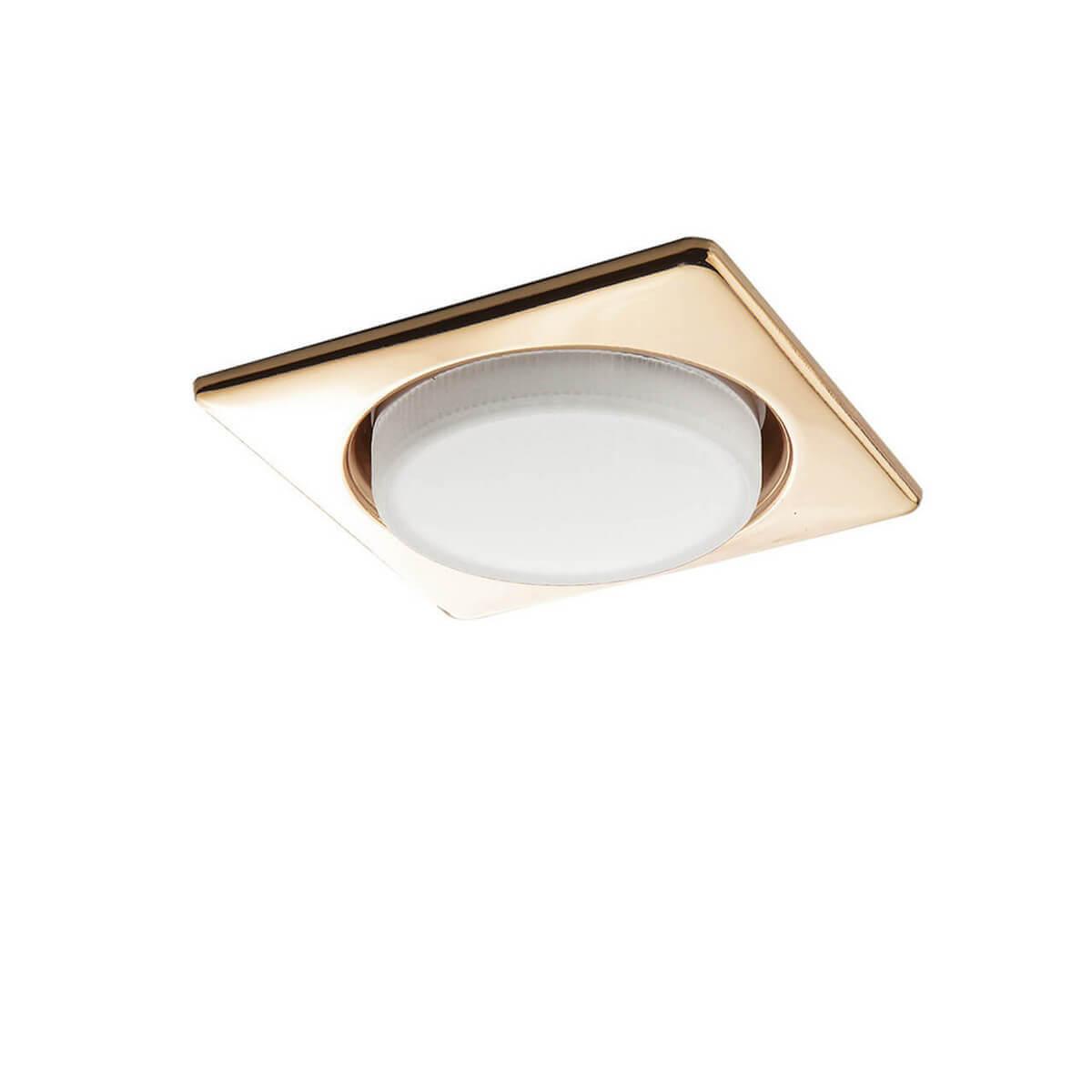 Светильник Lightstar 212122 Tablet