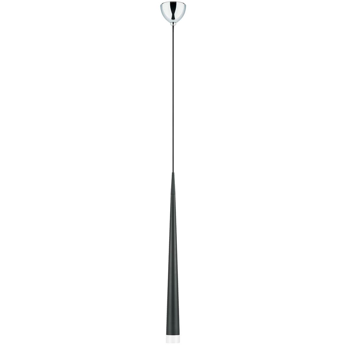 Светильник Lightstar 807017 Meta Duovo недорого