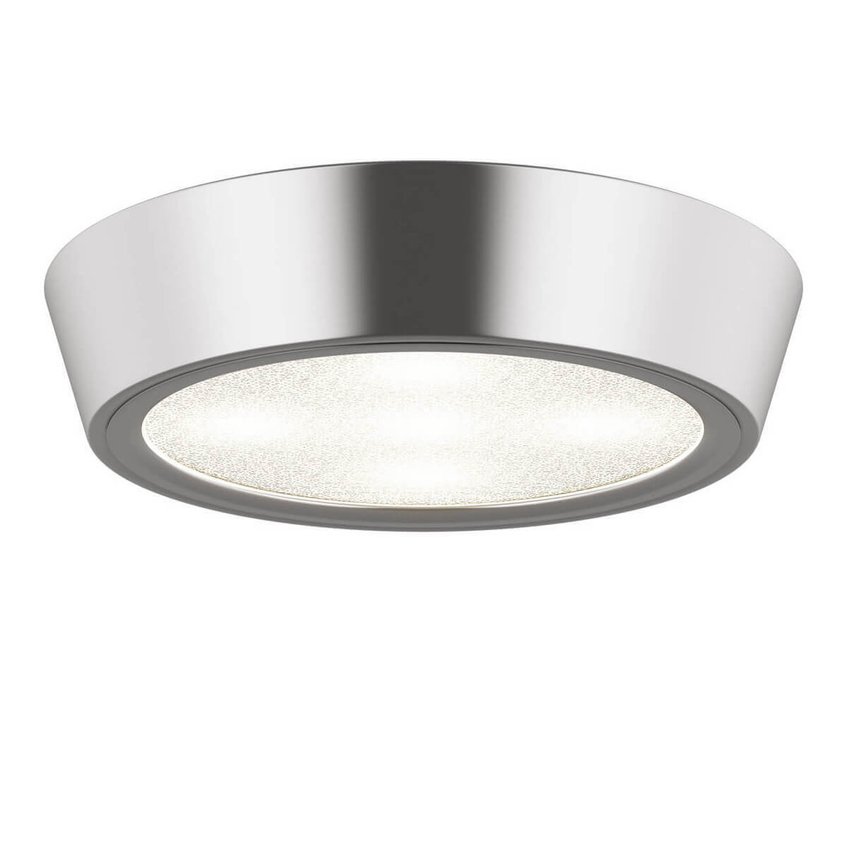 Светильник Lightstar 214992 Urbano