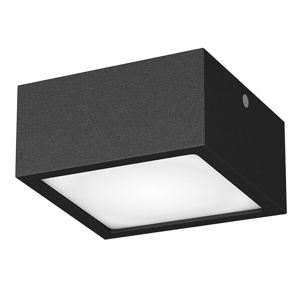 Светильник Lightstar 213927 Zolla
