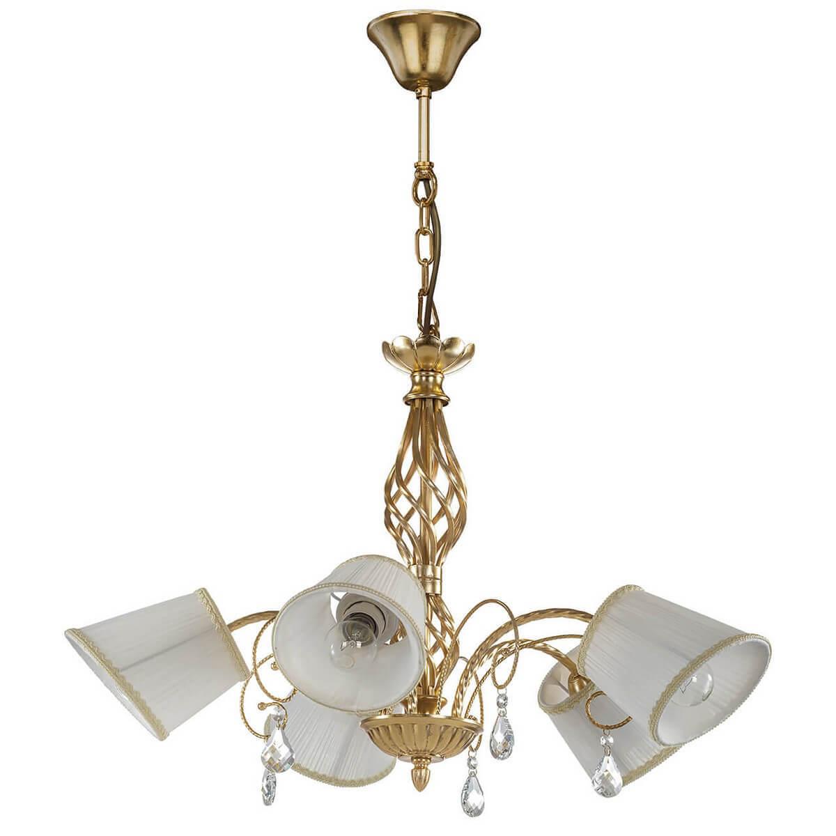 Подвесная люстра Lightstar Esedra 796153 подвесная люстра lightstar esedra 796181