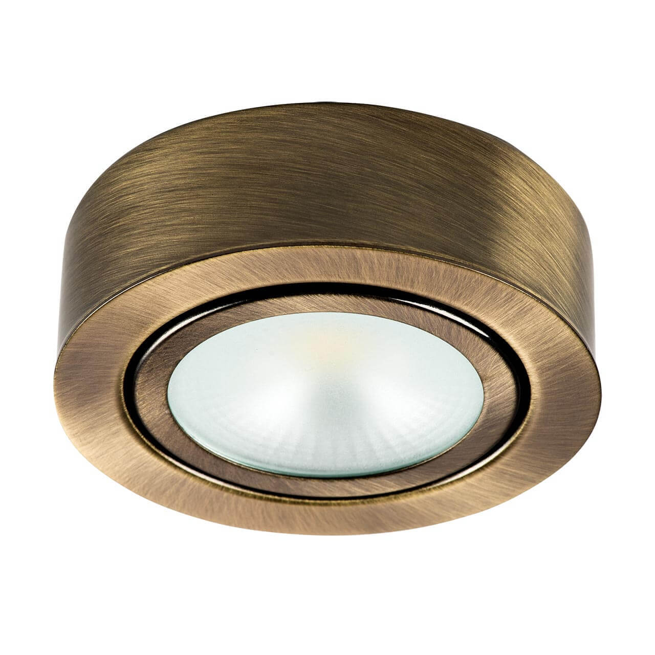 Светильник Lightstar 003351 Mobiled