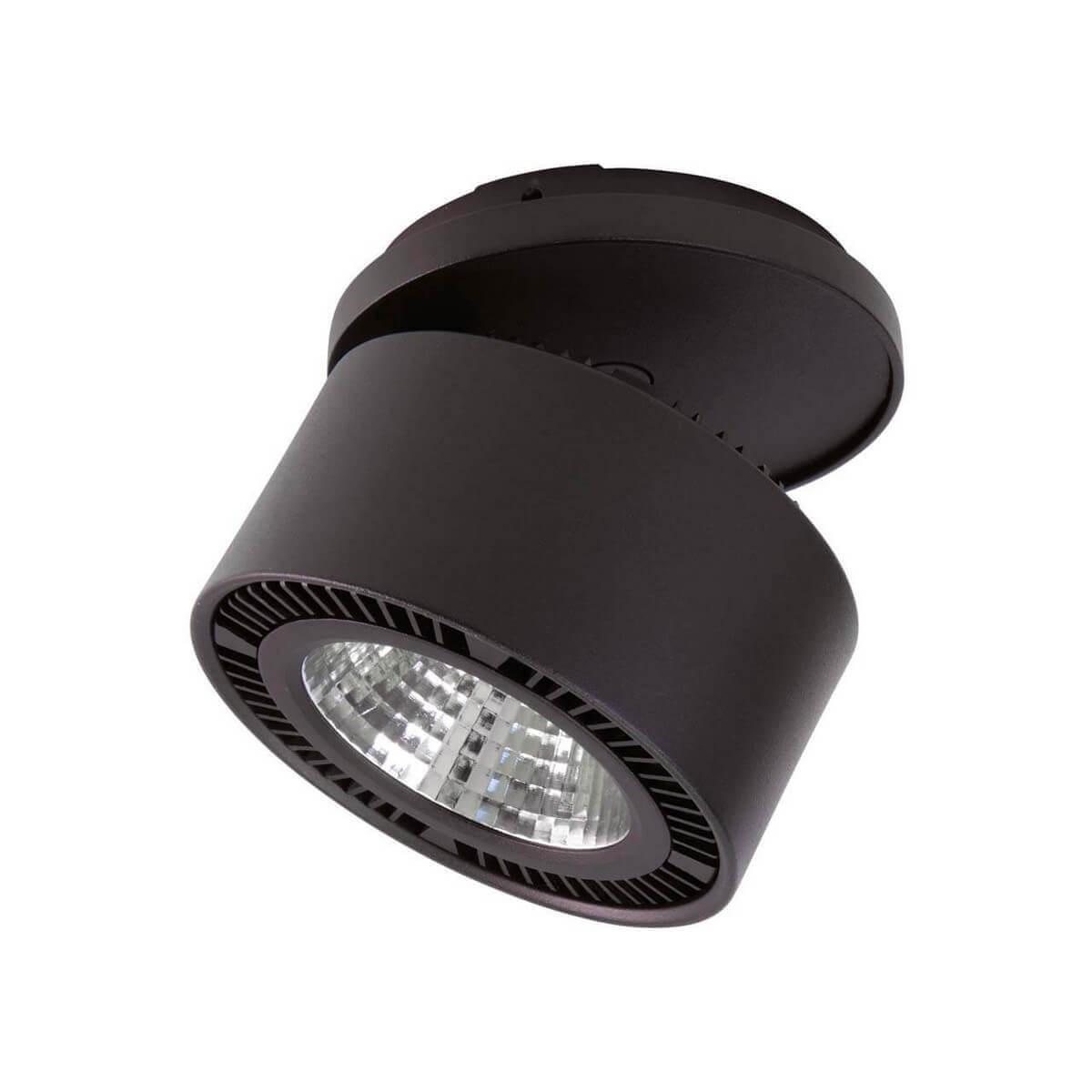 Встраиваемый спот Lightstar Forte Inca 214827