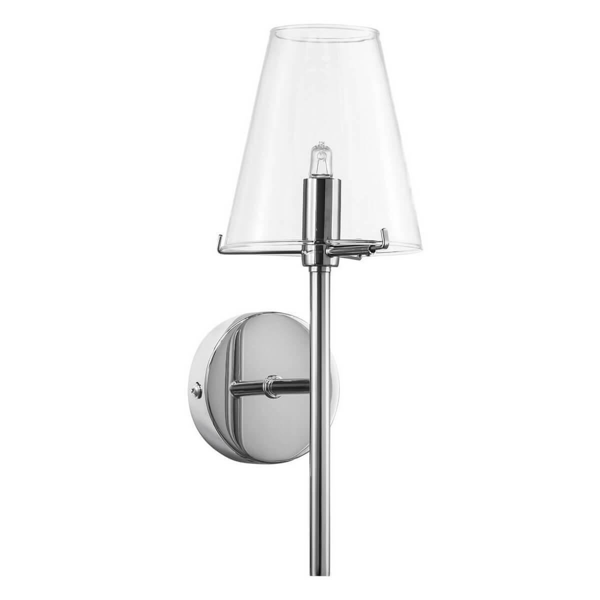 Бра Lightstar 758614 Diafano цена 2017