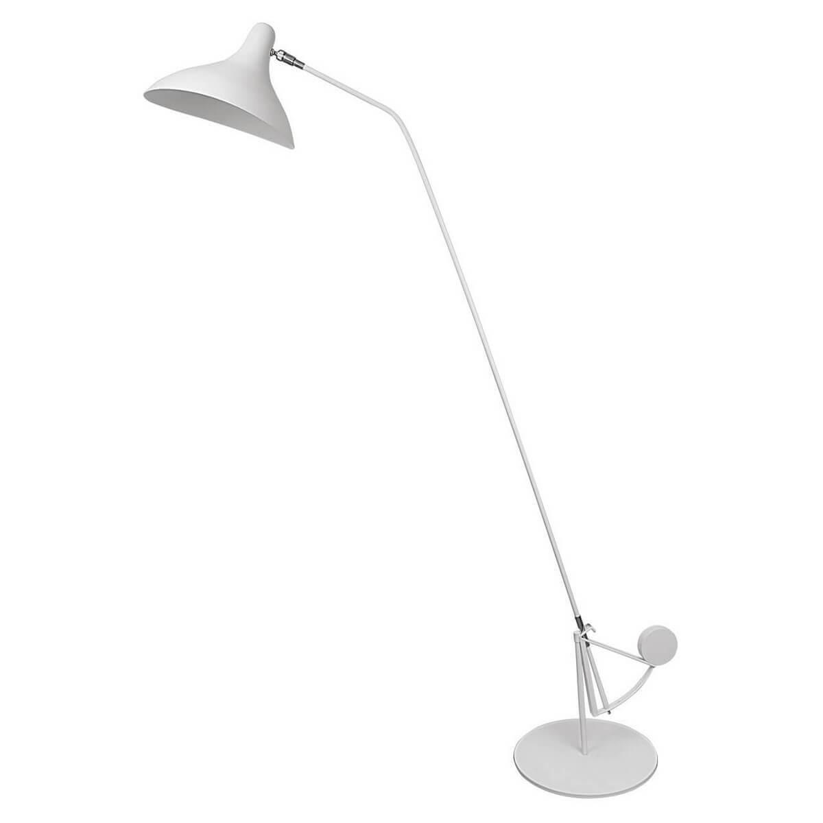 цена на Торшер Lightstar Manti 764706