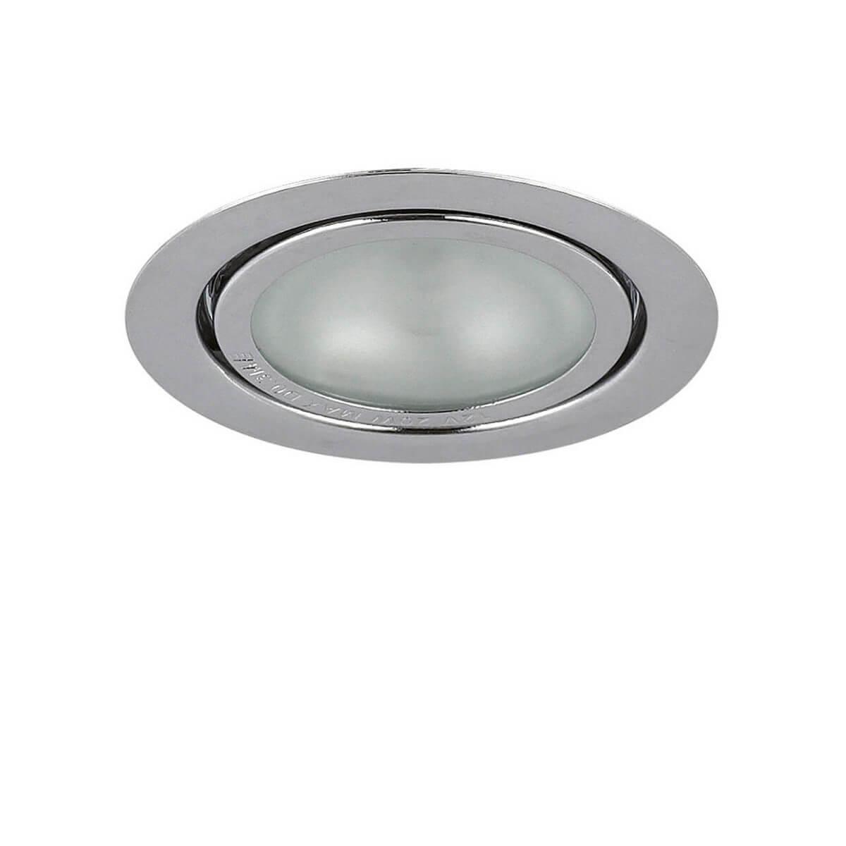 Светильник Lightstar 003204 Mobi Inc