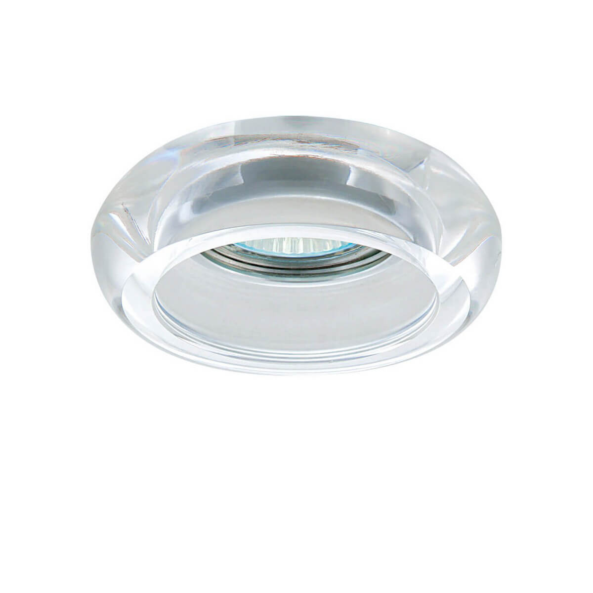 Светильник Lightstar 006200 Tondo