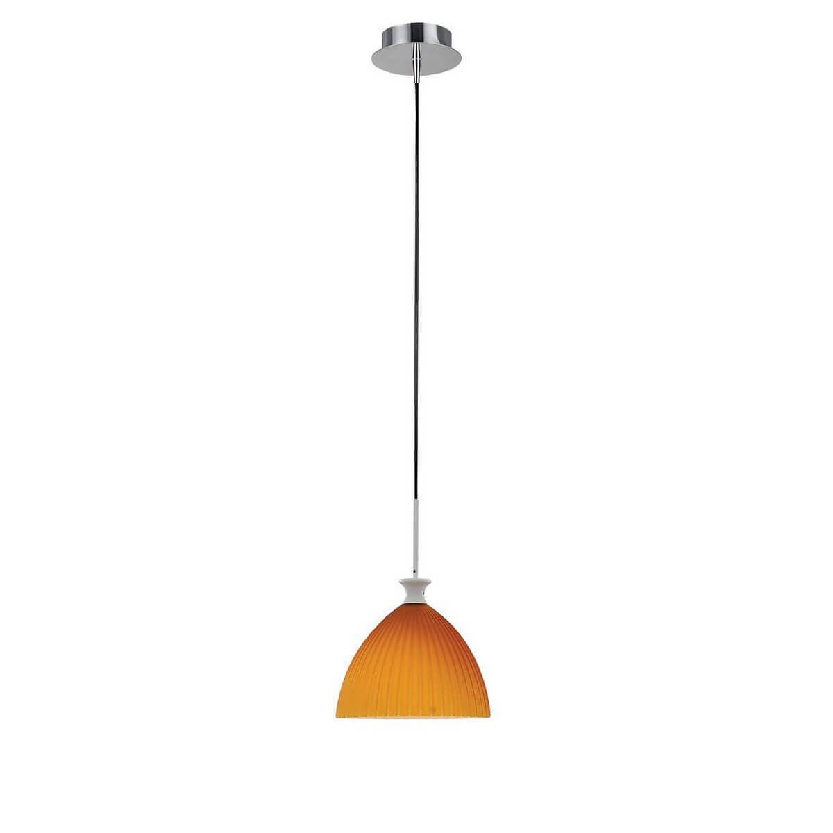 Светильник Lightstar 810023 Simple Light 810