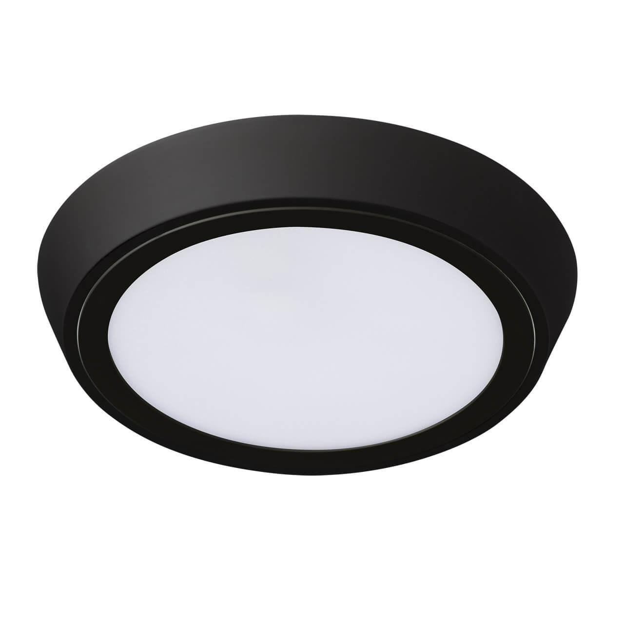 Светильник Lightstar 216974 Urbano
