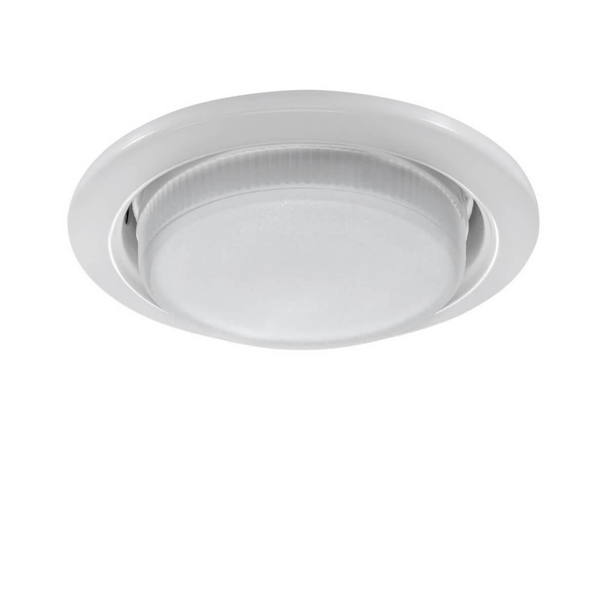 Светильник Lightstar 212110 Tablet