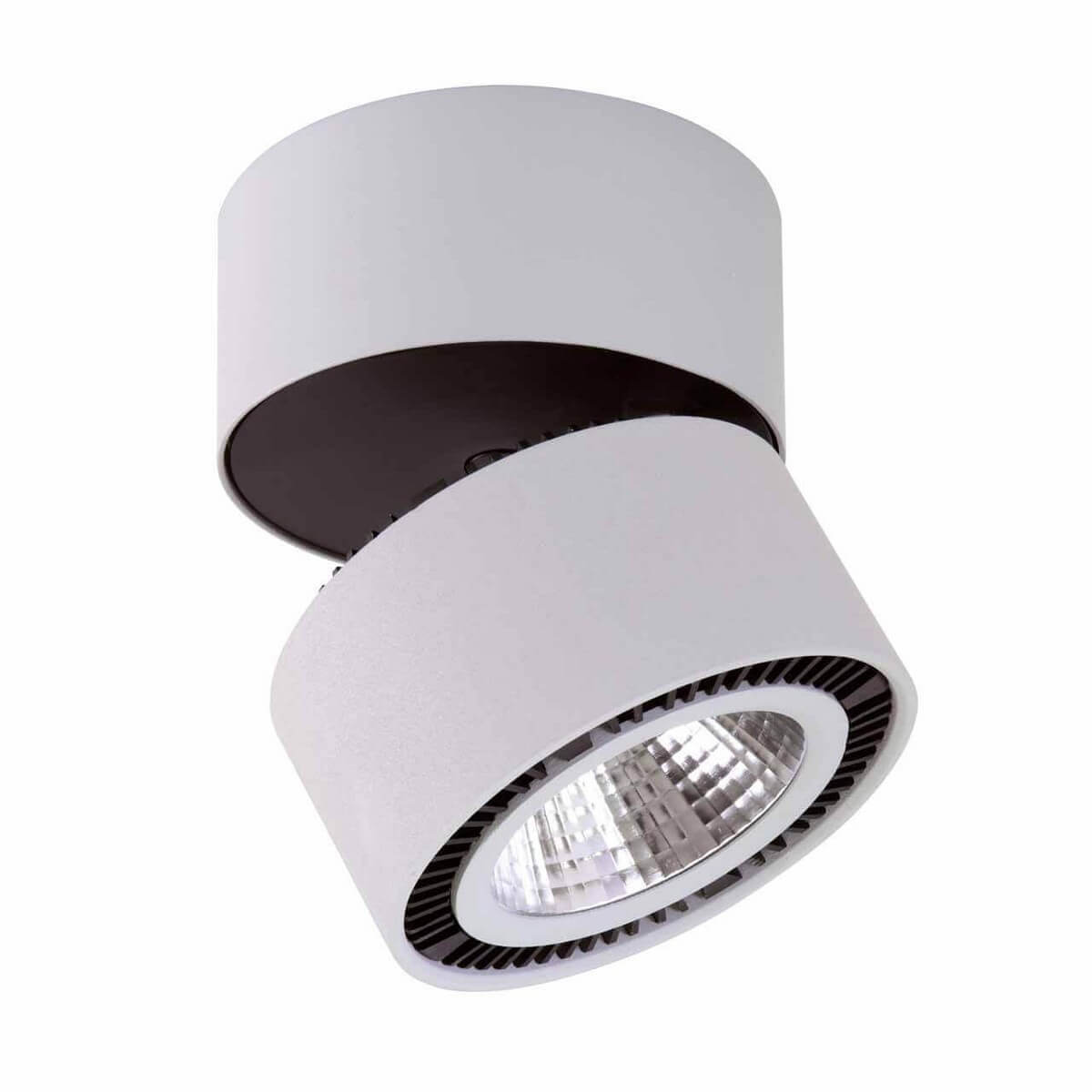 Светильник Lightstar 213859 Forte Muro потолочный светодиодный светильник lightstar forte muro 213839