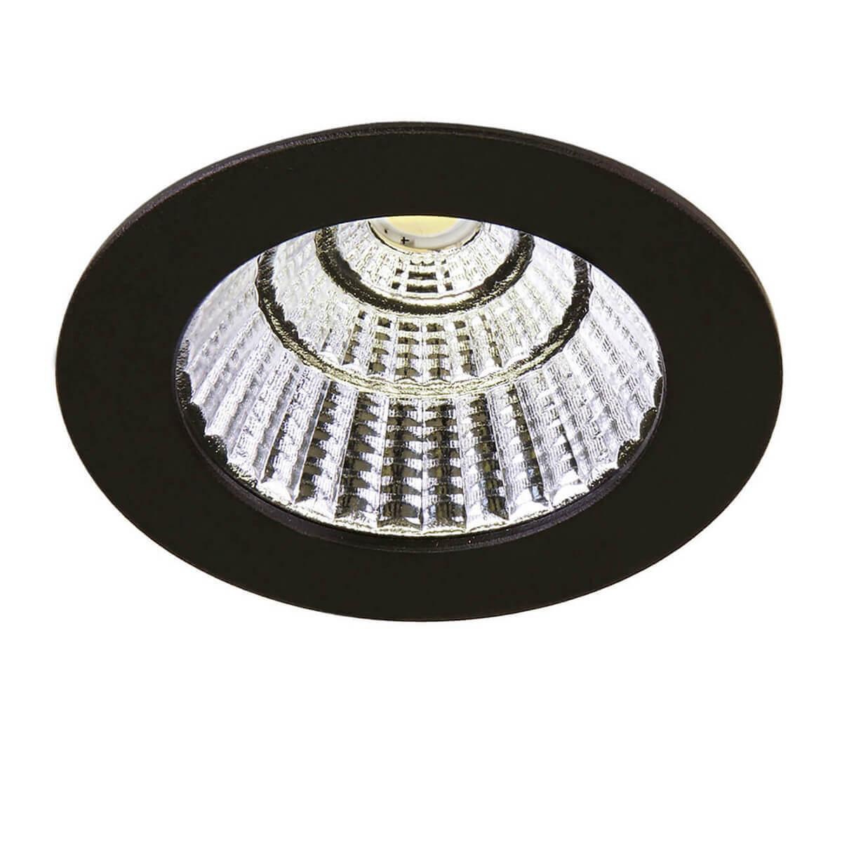 Встраиваемый светильник Lightstar Soffi 11 212417 цена в Москве и Питере