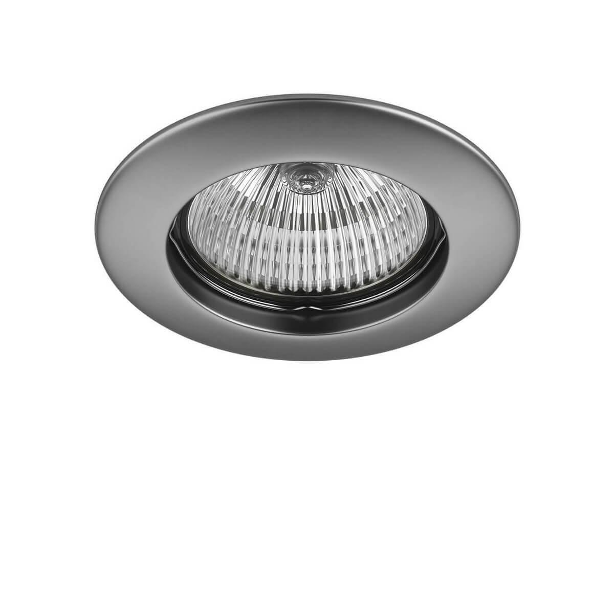Светильник Lightstar 011079 Teso