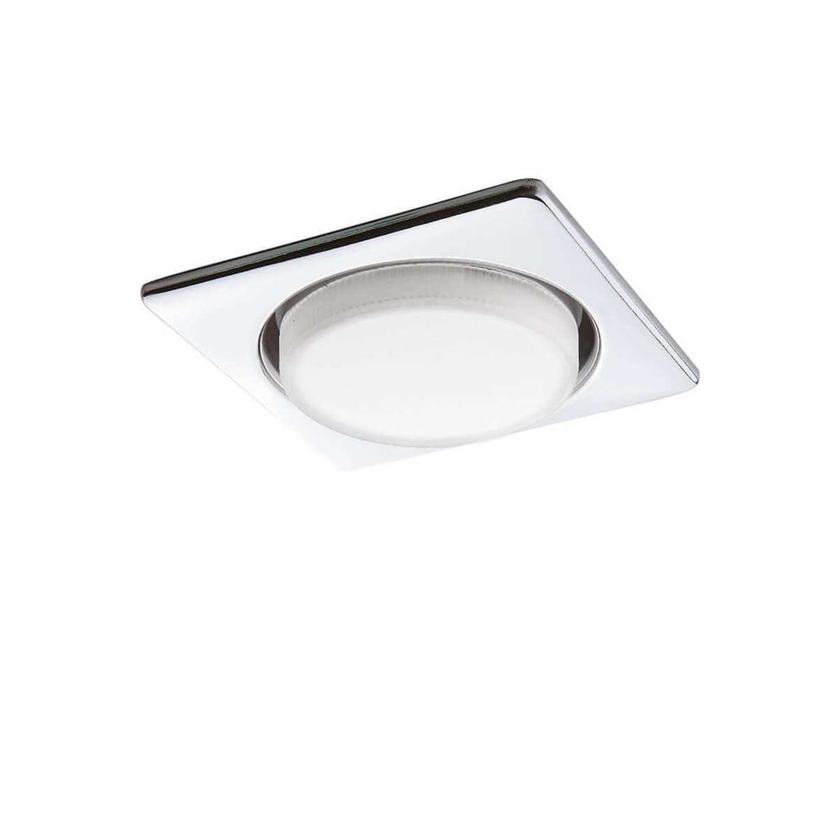 Светильник Lightstar 212124 Tablet