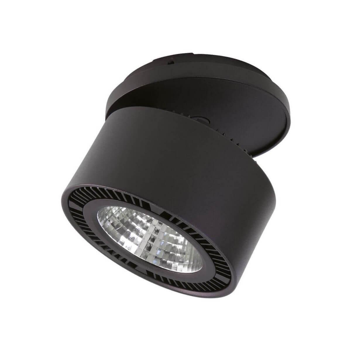 Спот Lightstar 213847 Forte Inca спот lightstar forte inca 213847