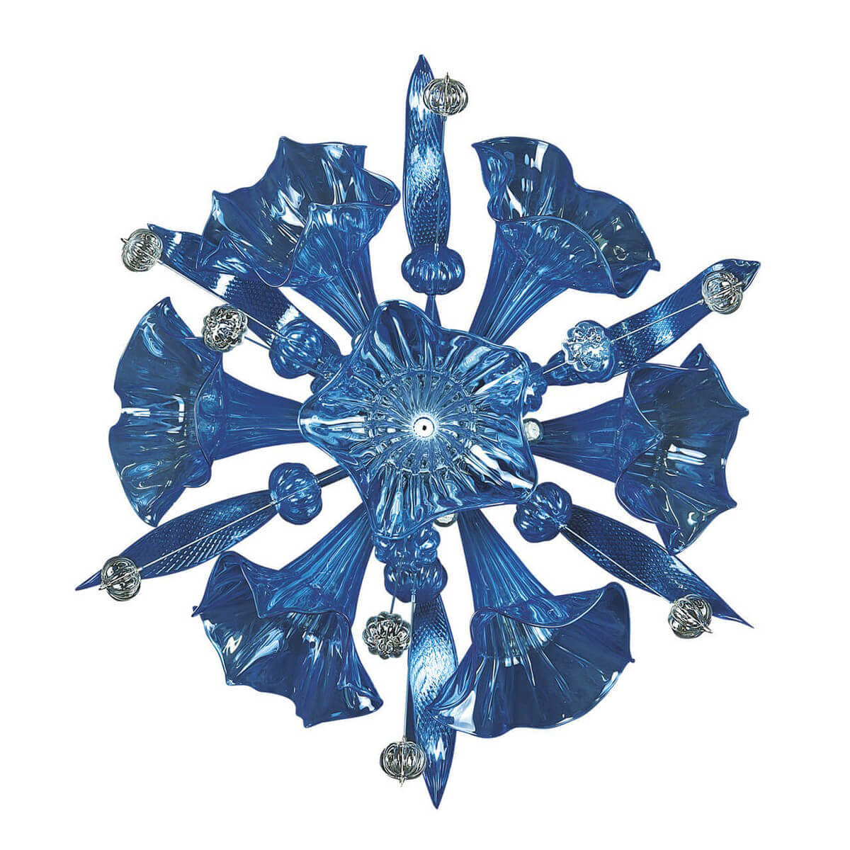 лучшая цена Бра Lightstar Celesta 893621