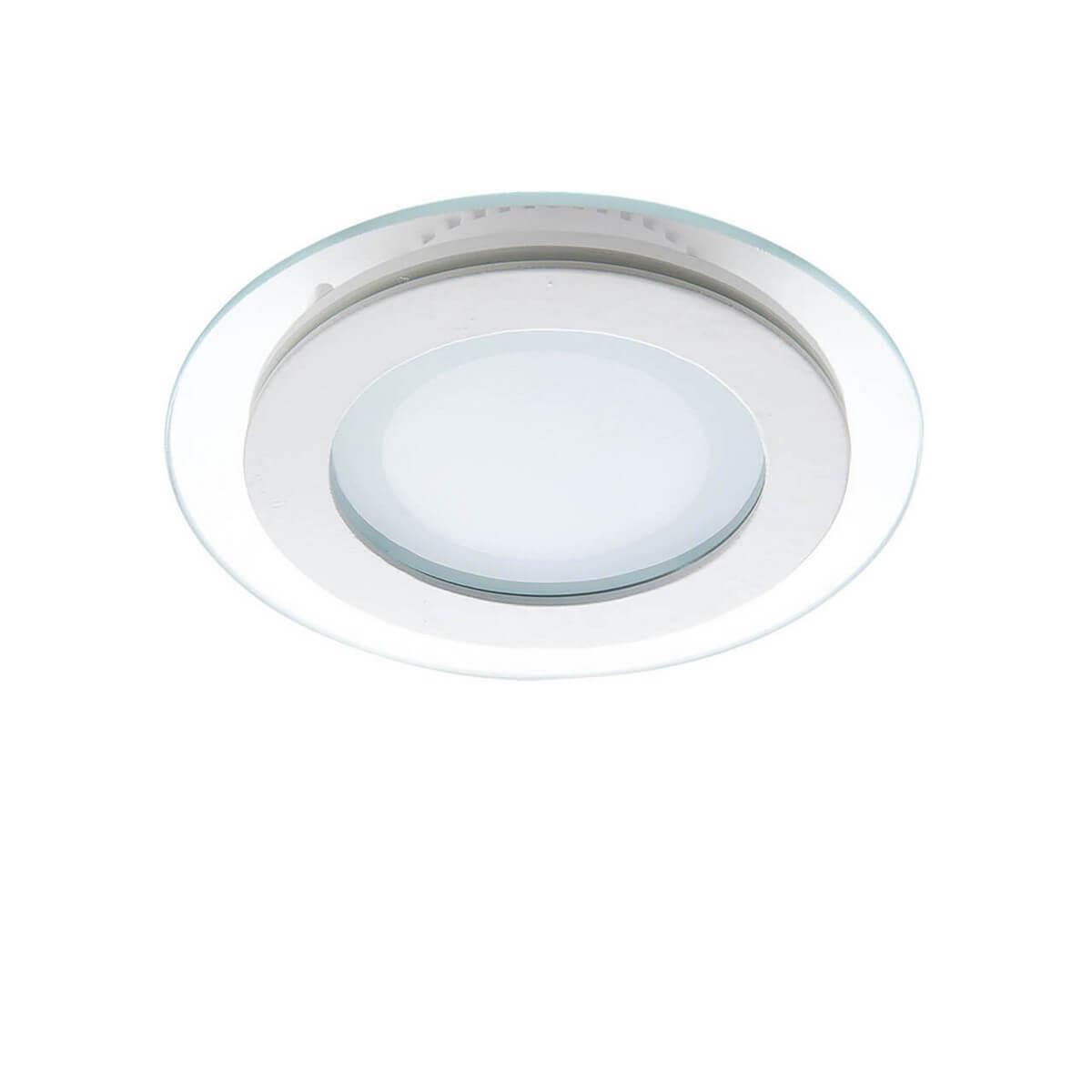 Светильник Lightstar 212010 Acri LED