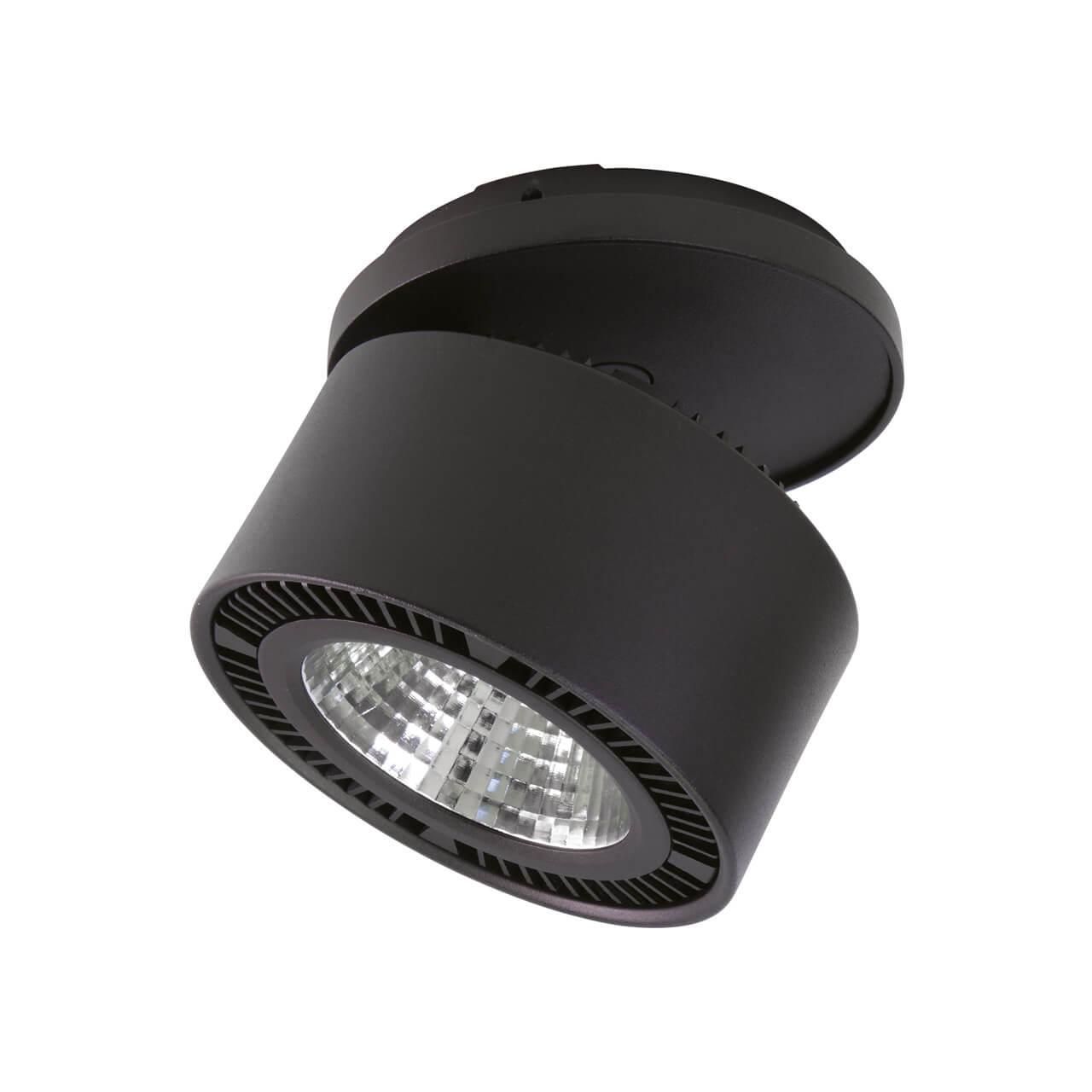 Спот Lightstar 214807 Forte Inca спот lightstar forte inca 213847