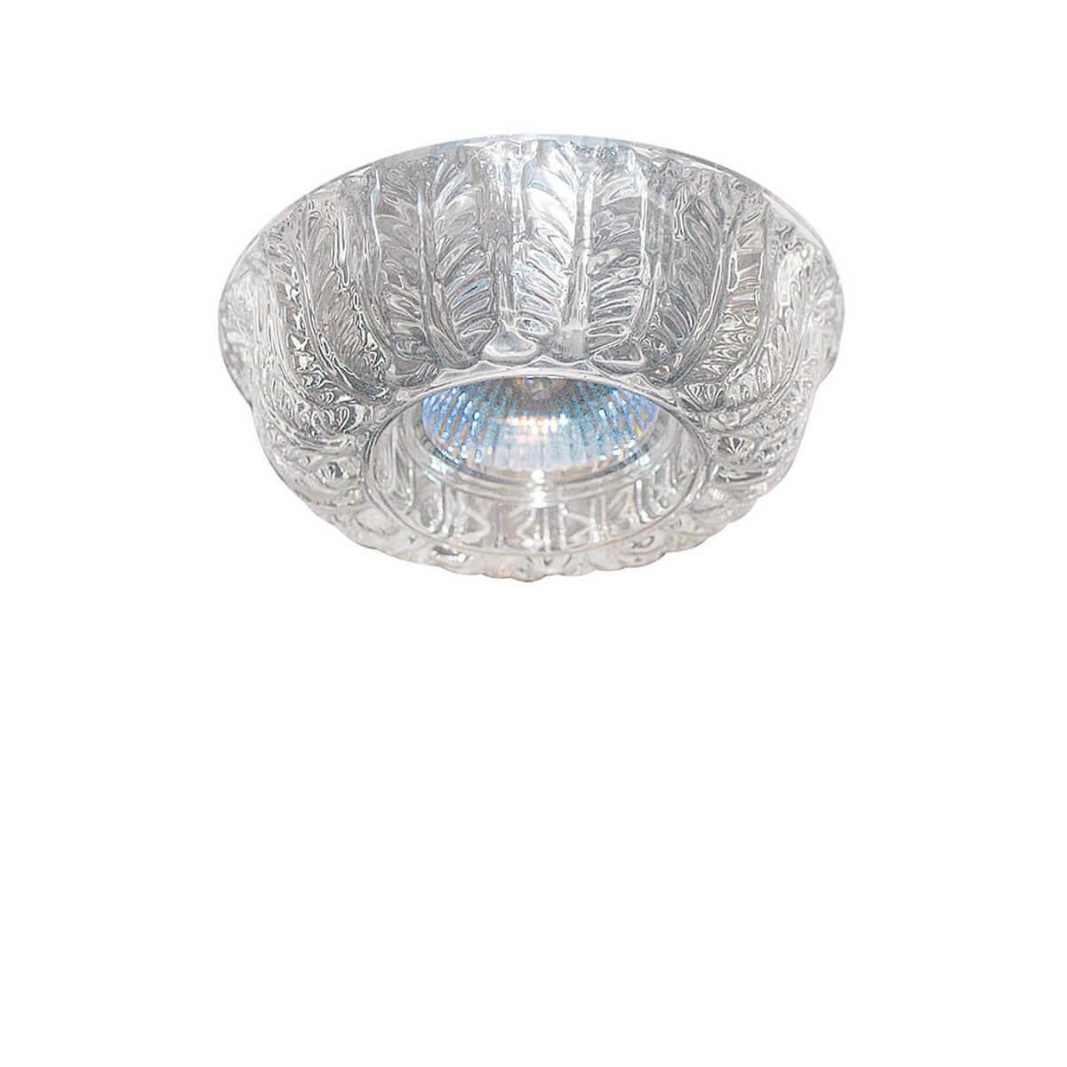цены Светильник Lightstar 006331 Petali