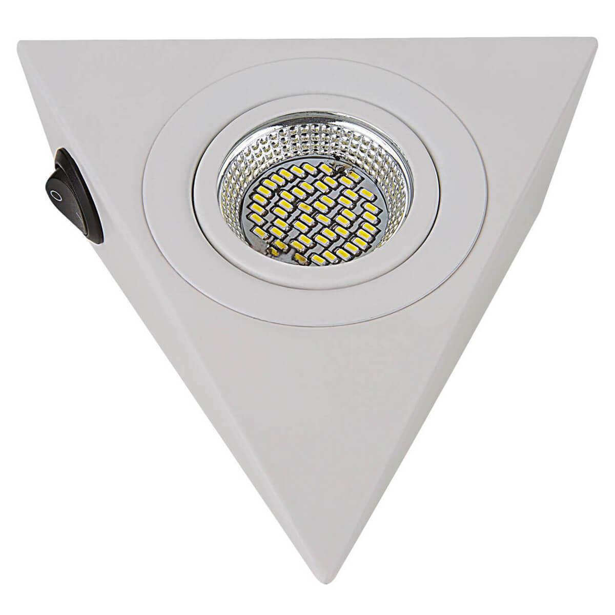 Светильник Lightstar 003340 Mobiled Ango