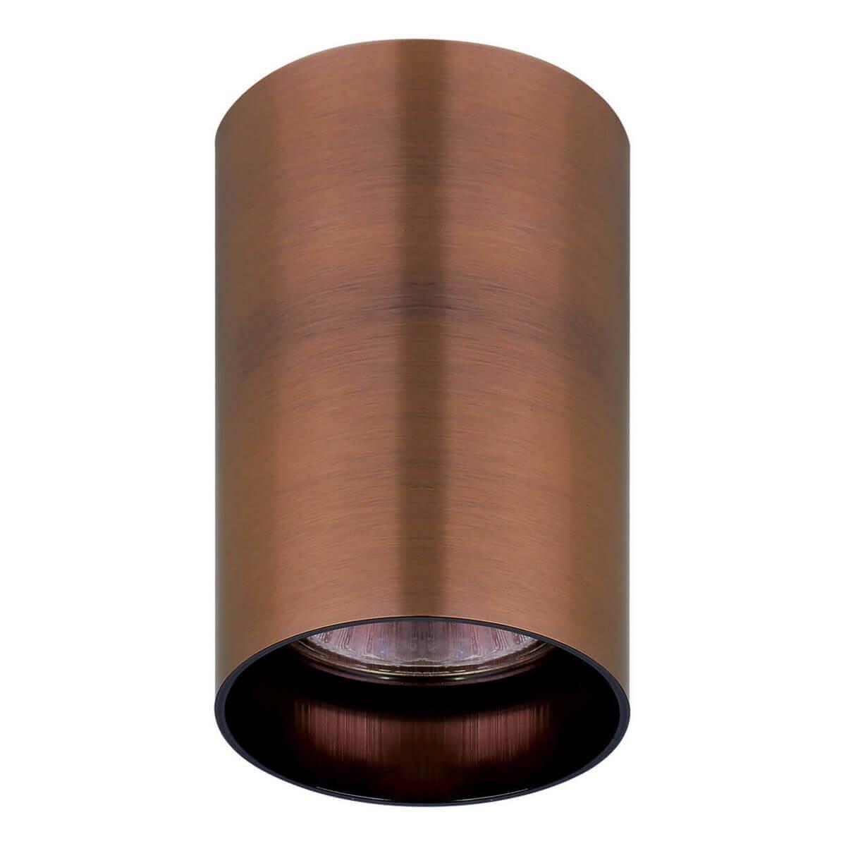 Потолочный светильник Lightstar Rullo 214430 недорого
