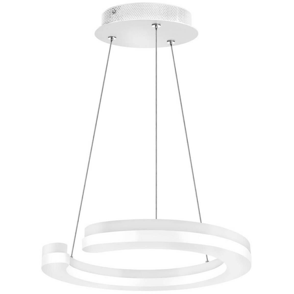 Светильник Lightstar 763246 Unitario подвесной светильник unitario 763246