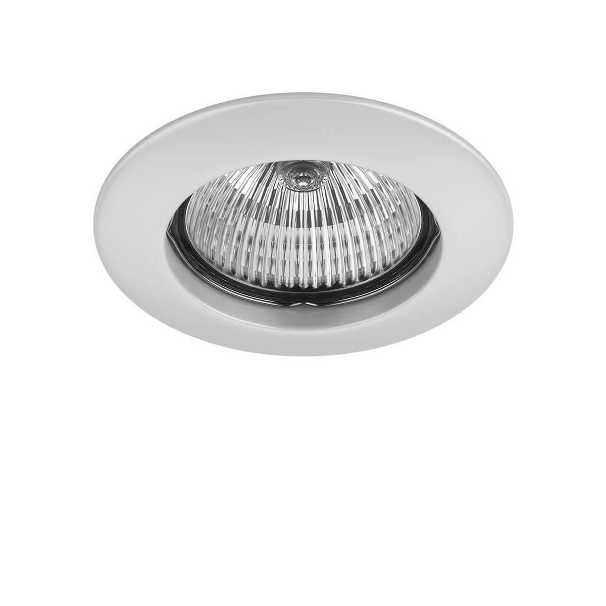 Светильник Lightstar 011070 Teso