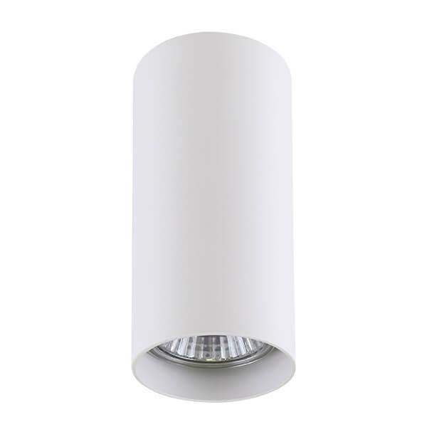 Потолочный светильник Lightstar Rullo 214486 недорого