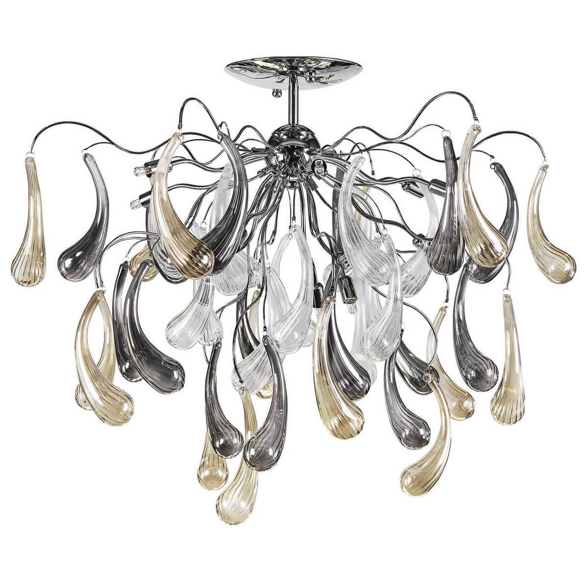 Потолочная люстра Lightstar Manica 794124 цена