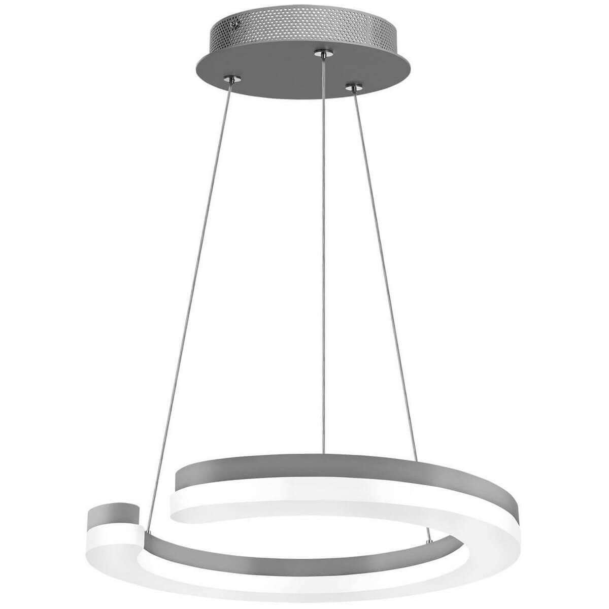 Светильник Lightstar 763249 Unitario подвесной светильник unitario 763246