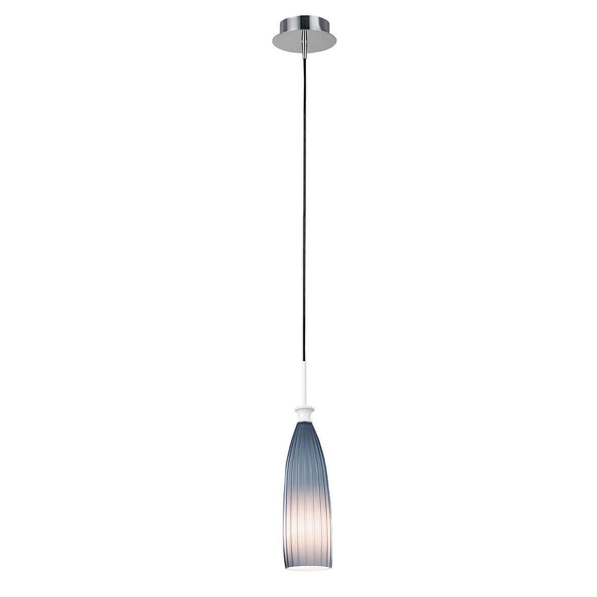 цена на Светильник Lightstar 810011 Simple Light 810