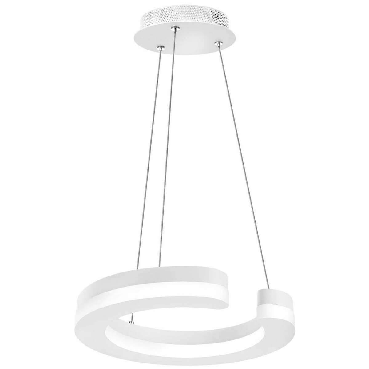 Светильник Lightstar 763146 Unitario подвесной светильник unitario 763246