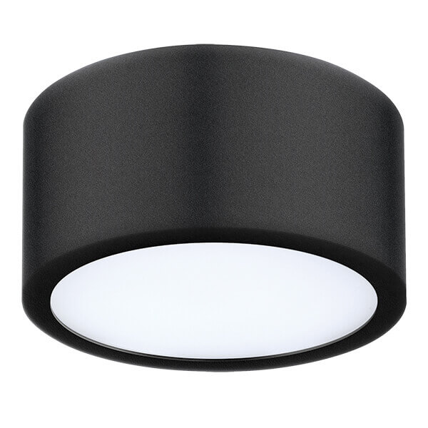 Светильник Lightstar 213917 Zolla