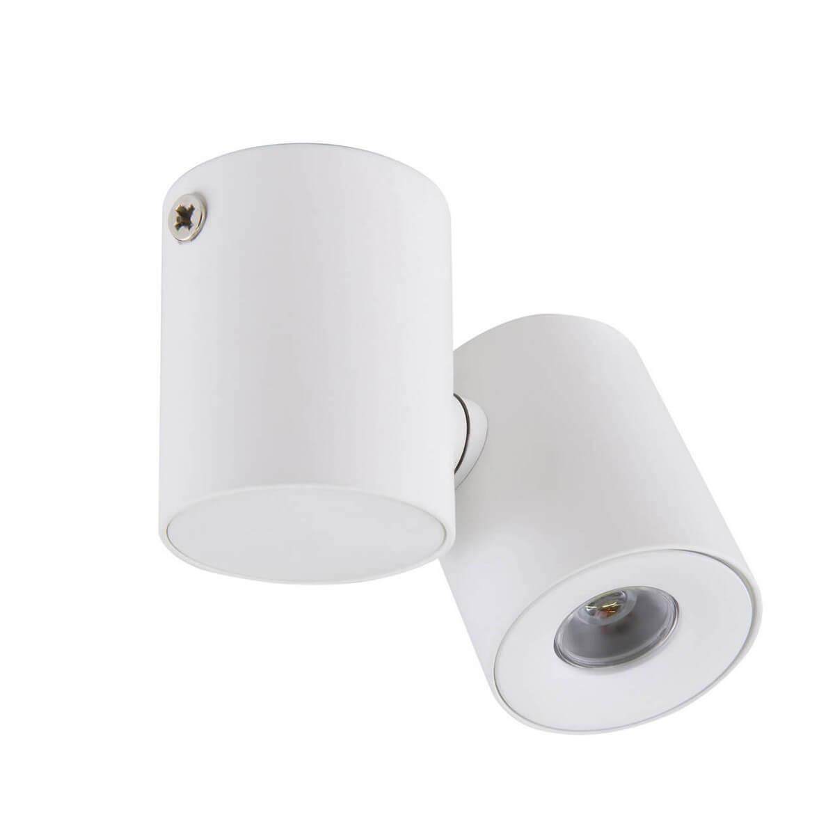 Светильник Lightstar 051126 Punto