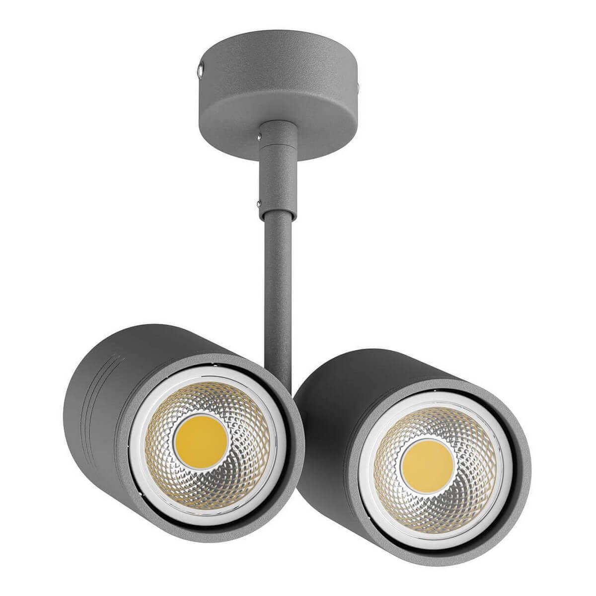 Потолочный светильник Lightstar Rullo 214449 недорого