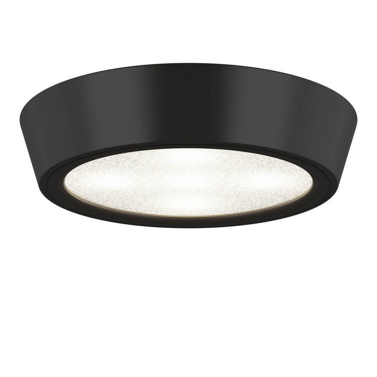 Светильник Lightstar 214972 Urbano
