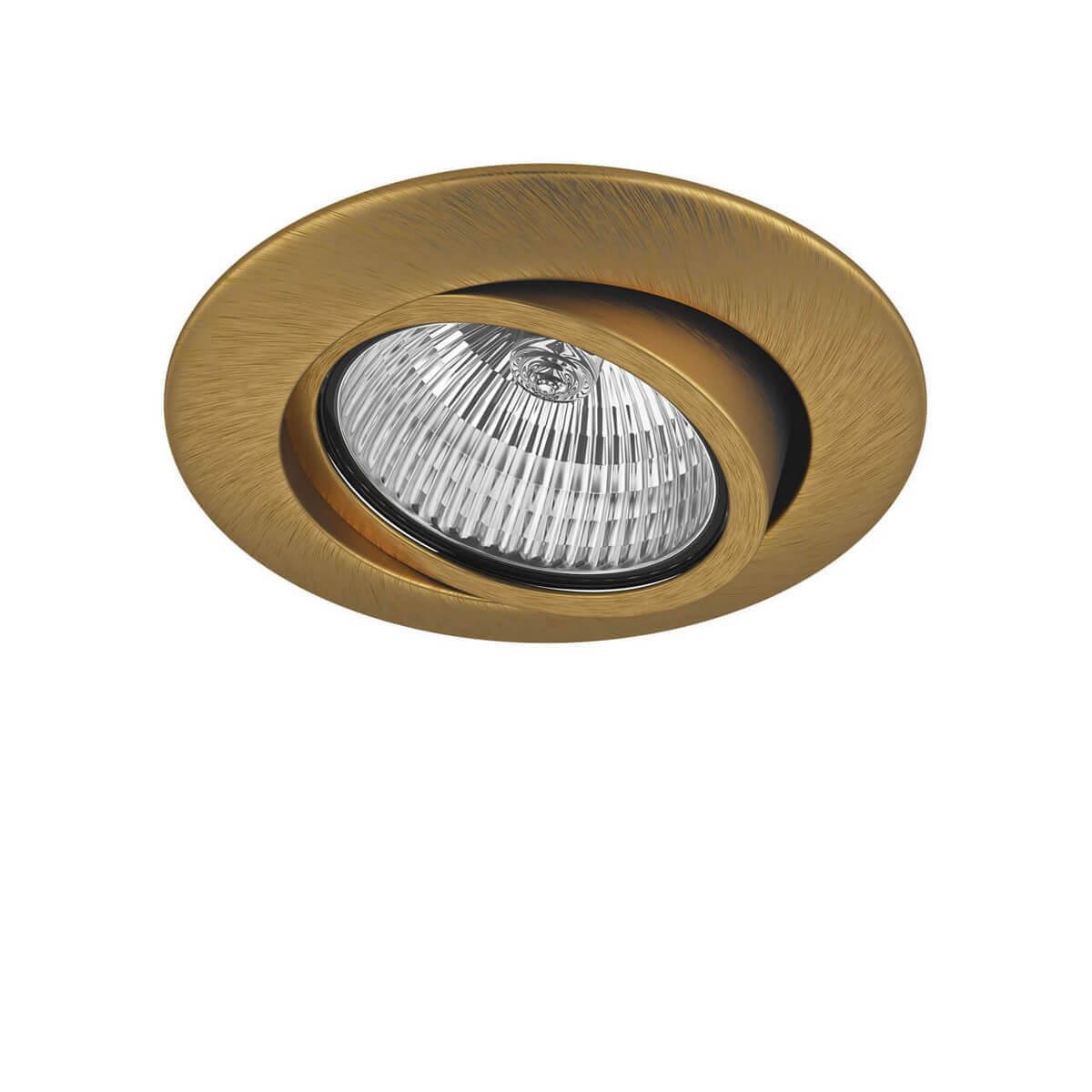 Светильник Lightstar 011083 Teso пальто giuliana teso
