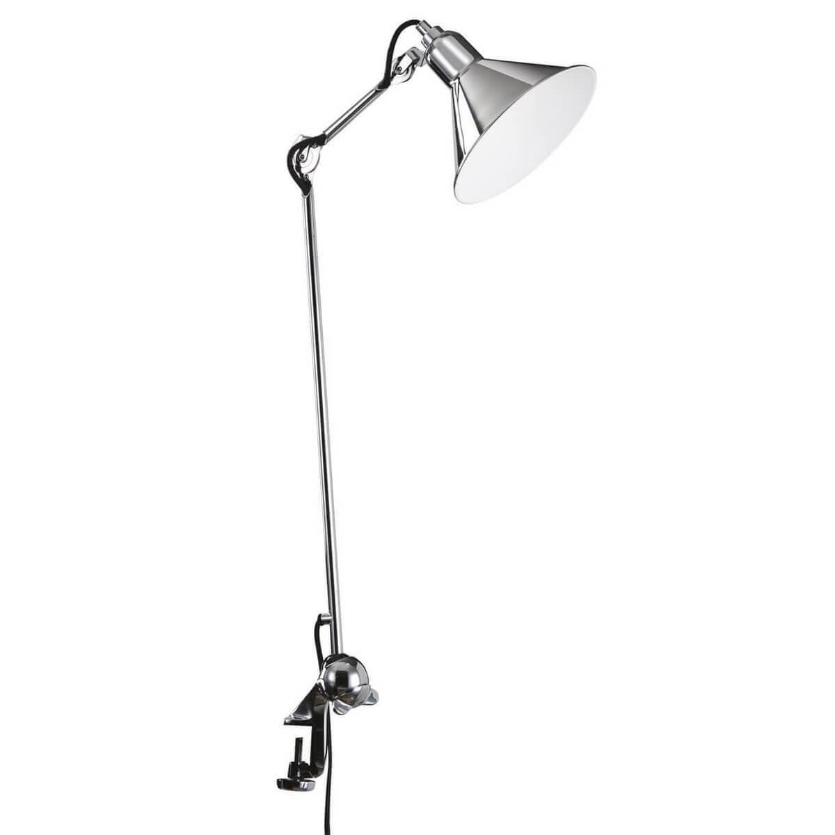 Настольная лампа Lightstar 765924 Loft