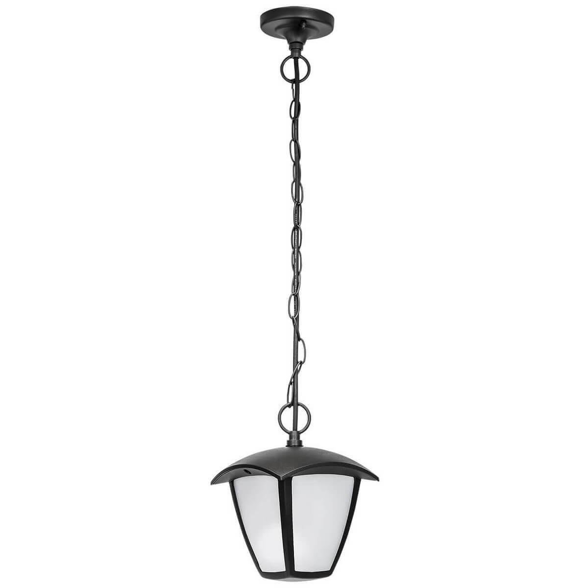 Светильник Lightstar 375070 Lampione