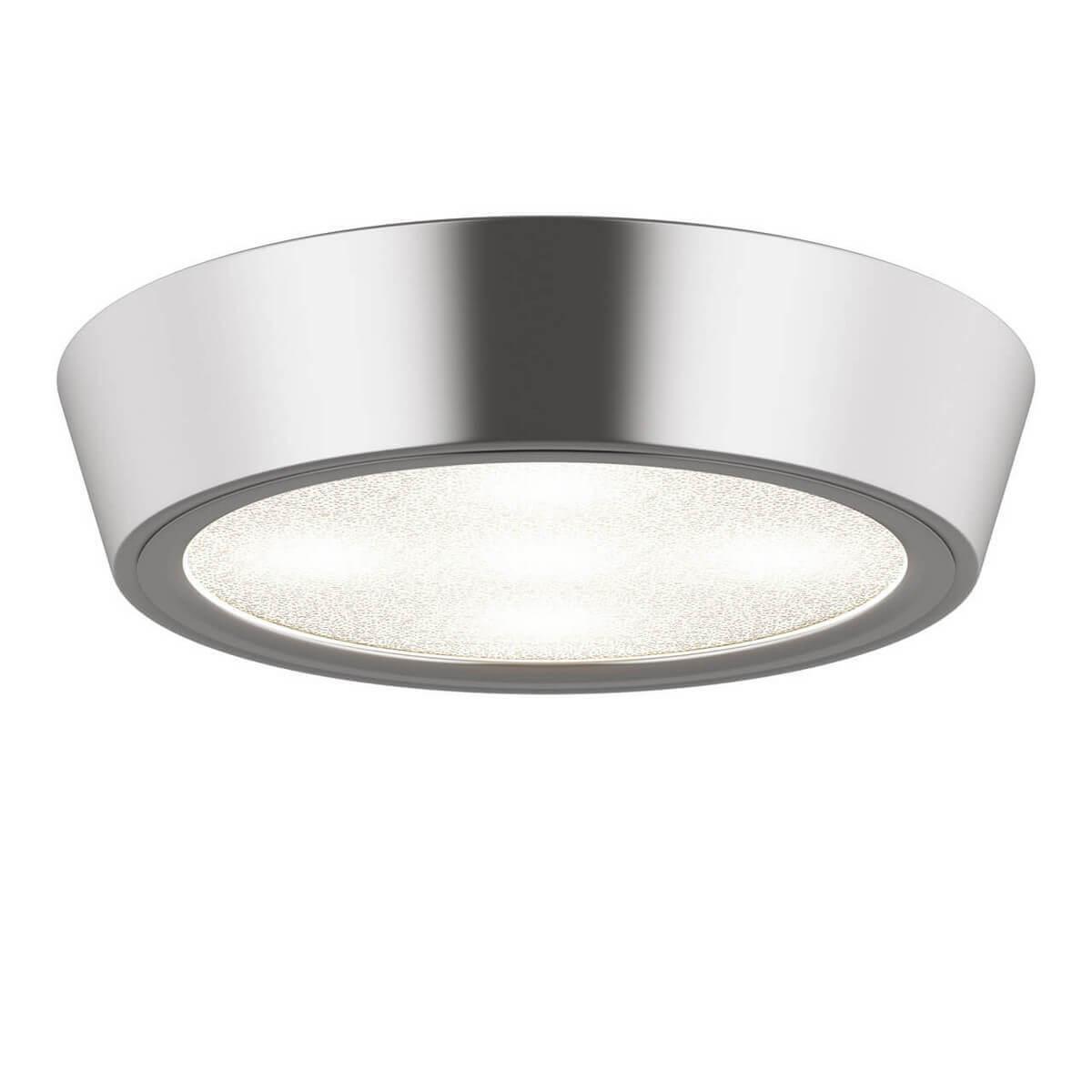 Светильник Lightstar 214994 Urbano