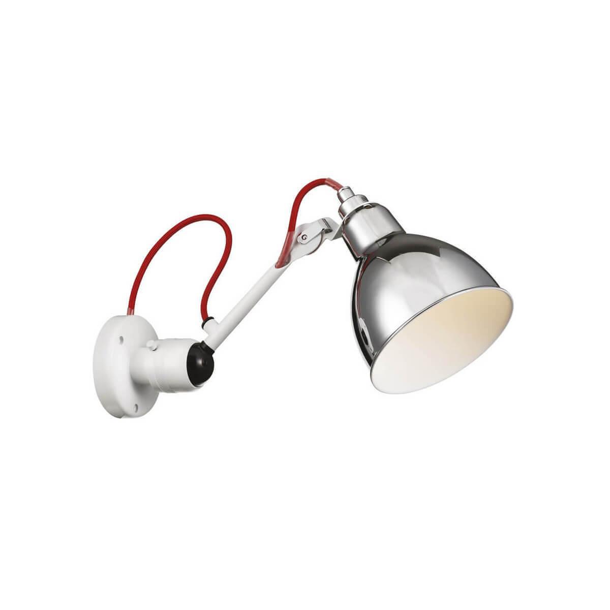 Спот Lightstar 765604 Loft цена 2017