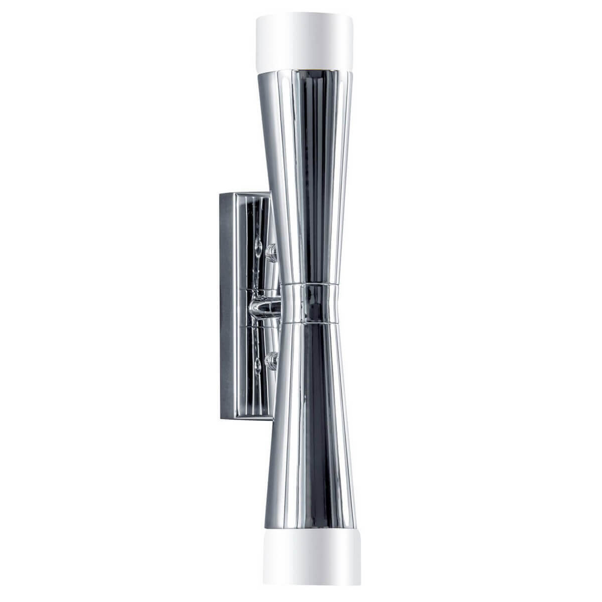 Бра Lightstar Punto 807624 цены онлайн