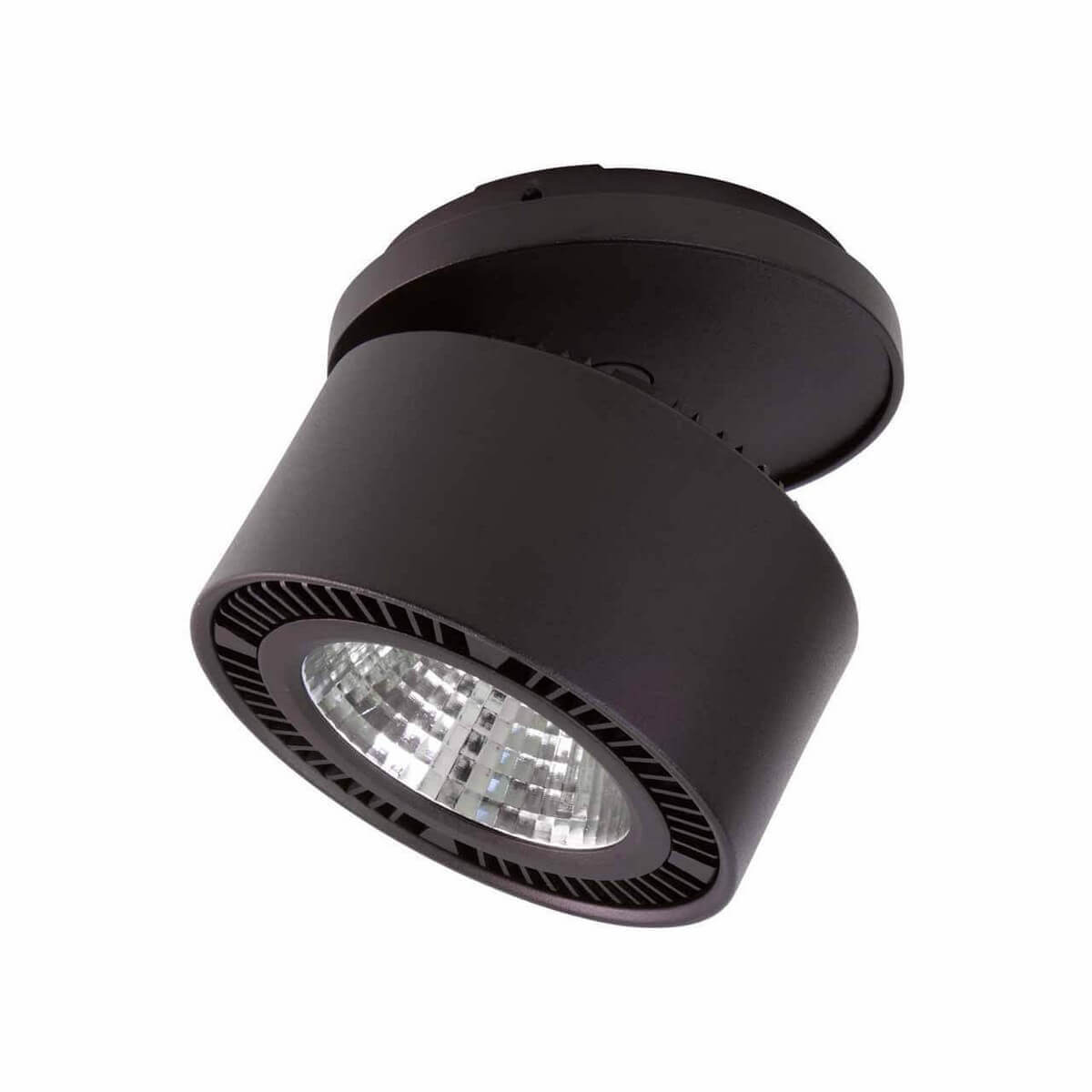 Спот Lightstar 214847 Forte Inca спот lightstar forte inca 213847