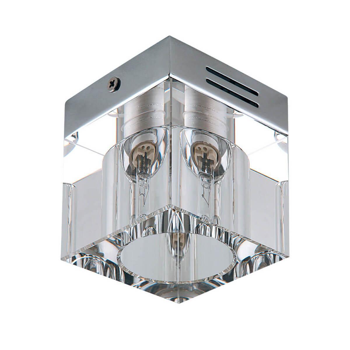 Светильник Lightstar 104010 Alta