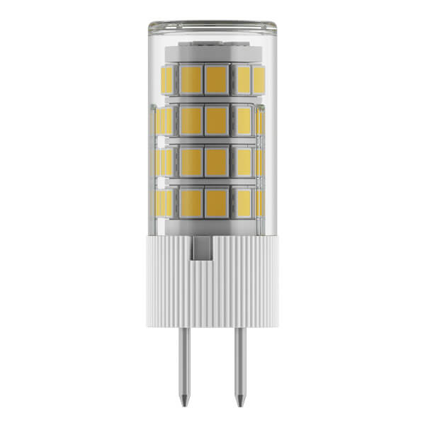 Лампочка Lightstar 940414 LED