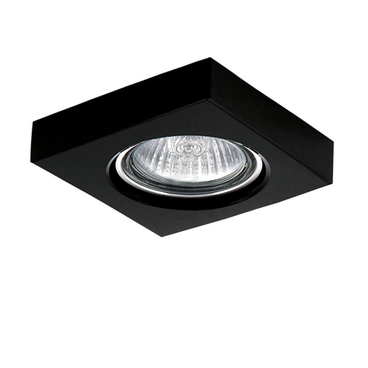 цена Светильник Lightstar 006167 Lui Micro онлайн в 2017 году