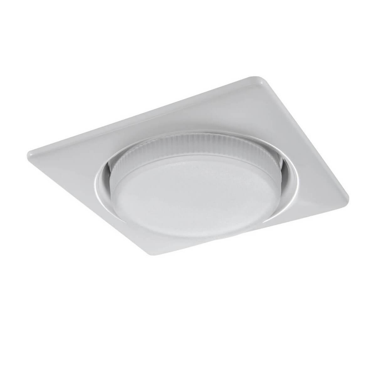 Светильник Lightstar 212120 Tablet