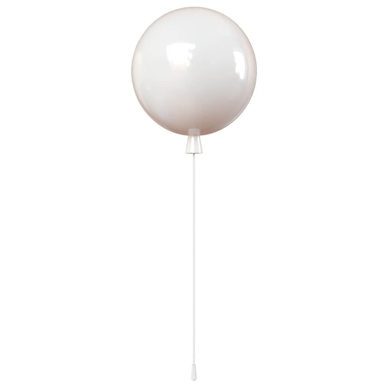 Светильник Loft IT 5055C/S white 5055